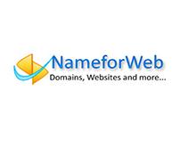 NameForWeb