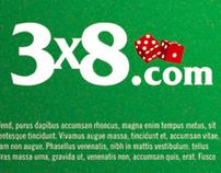 3x8.com