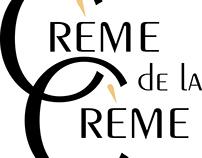 Shaving Cream Company Logos