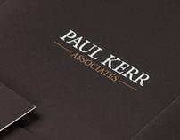 Paul Kerr Associates
