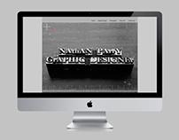 . :: Portfolio Website Design :: .