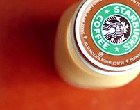 Starbucks - Coffee Table Book