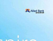 ABL Annual Report