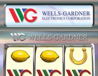 Wells Gardner - ButtonFlex