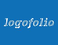 Logofolio | 35