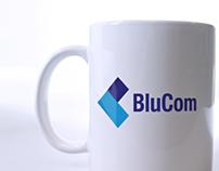 BlucCom