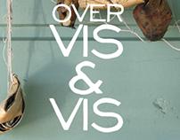 Over Vis&Vis