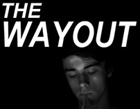 """The Wayout"" Film Studies Short"