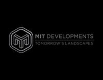 MIT Developments