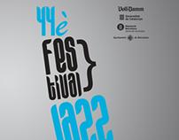 JazzFest44