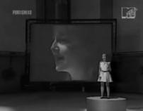 Portishead - All Mine Promo 1997