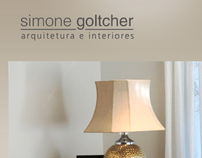 Simone Goltcher
