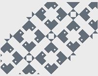 El Pececito font