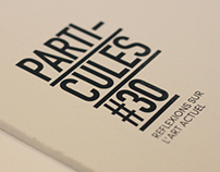 Particules
