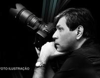 Milton Tonello - Fotógrafo