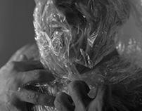 PLÁSTICO - Fotografía Analógica