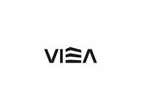 Viea / rent apartments