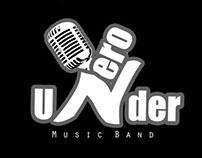 Under-Zero Band