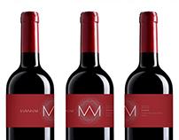 SUMMUM Swiss Wine