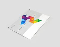 Genela catalog 2013/2014