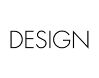 WHAT IS DESIGN ?????