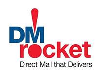 DM Rocket