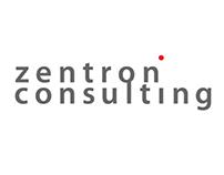 Zentro Consulting