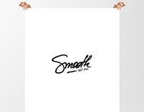 BRANDING // Smooth Clothing