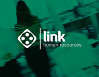 Link Human Resources