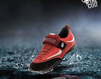 ID Footwear (Digital Creative)