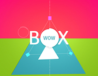 Wow Box | Box TV