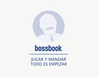 BOSSBOOK