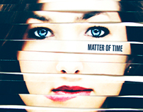 Alyson Hart - Matter of Time