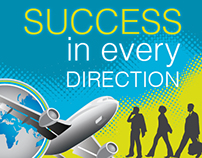GBTA Success in Every Direction