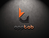 Apptab Concept designs