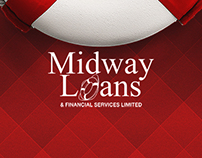 Print -  Midway Loans Financial Services