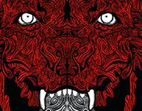 Wolf Digital