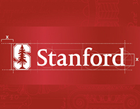 iStanford Application