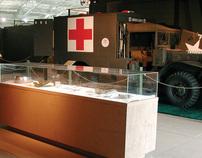 M*A*S*H*: Hollywood & The Korean War Exhibition