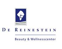 De Reinestein