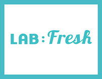 Lab:Fresh Workshop