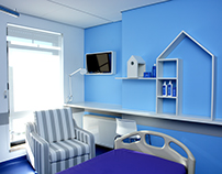 SAMS Maternity Hospital