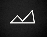 [Logo] Me