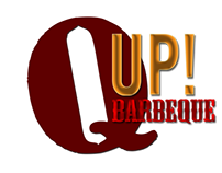Q UP BBQ Graphics Project