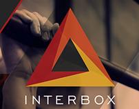 Interbox #3