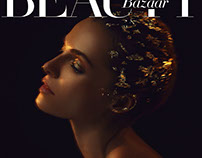 Bazaar Beauty