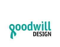 Goodwill Design