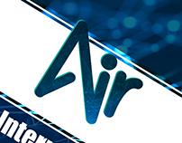 Air empresa ficticia