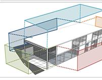 CC_UI Teoría Sostenibilidad_Análisis Energético_201510