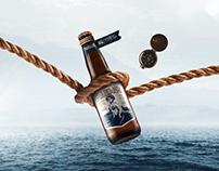 Marujos Cervejaria